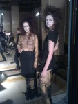 jacob-kimmie-aw11-LFW
